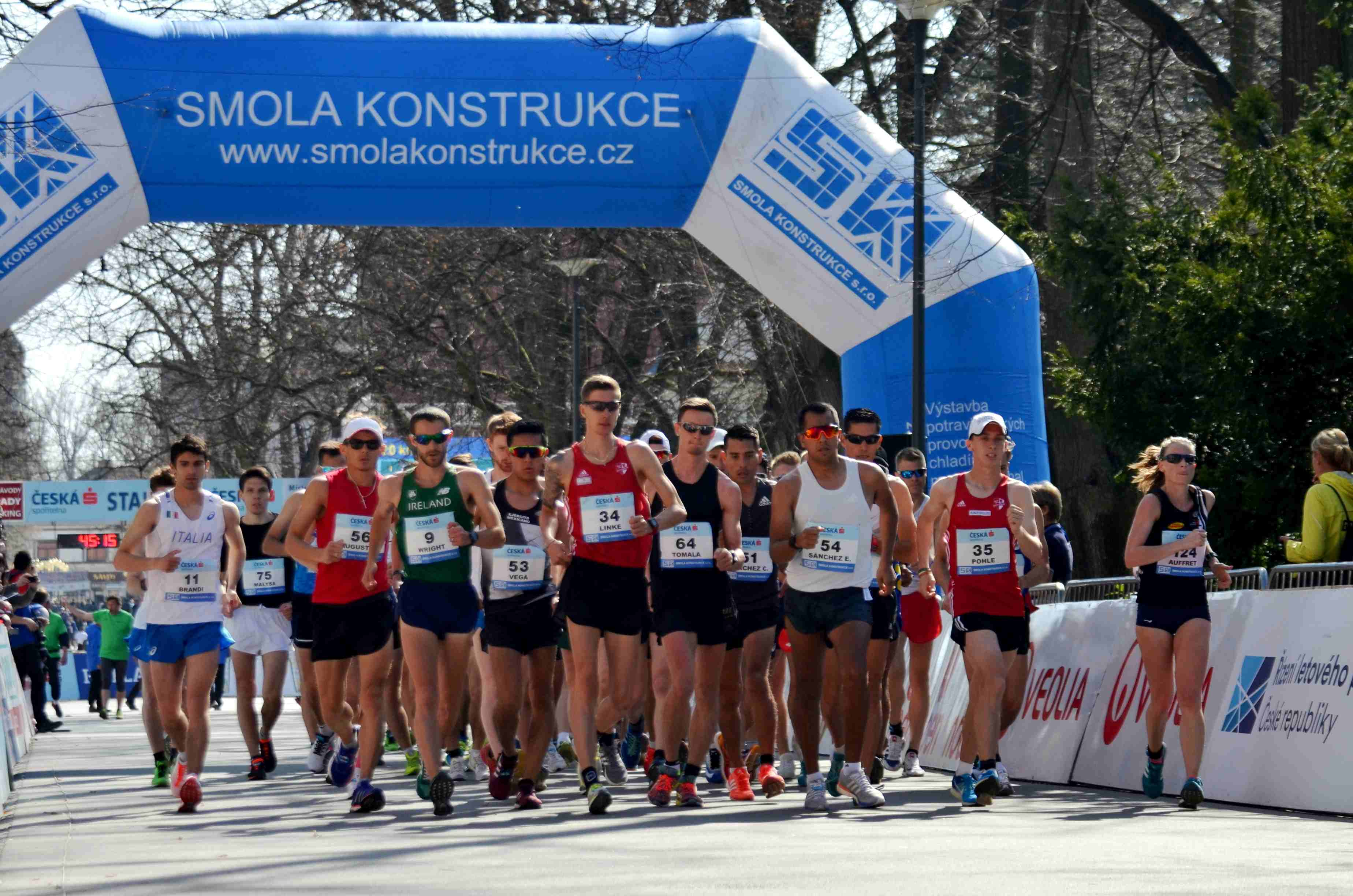 Podebrady Race Walking 2018 1 332